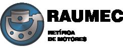 Raumec